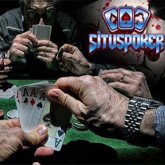 Tingkatkan Skill Poker Online Anda dengan Cara Berikut
