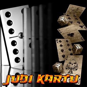Permainan Judi Kartu Online Poker Ternyata Punya Beragam Variasi