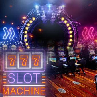 Taktik Bermain Slot Online Supaya Lebih Mudah Meraih Sukses